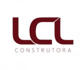 Construtora LCL