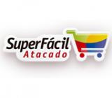 SUPERFACIL